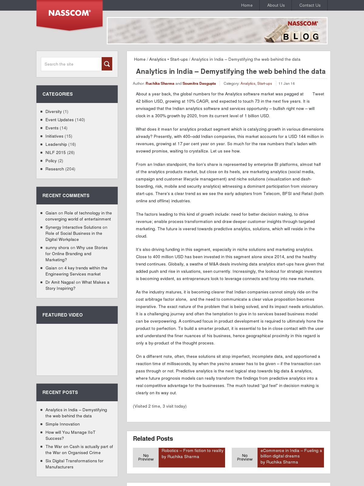 case study was outsourcing to india the right move Study center in shanghai, china this case is provided to students in class four, and due before class six a properly written bibliography is required.