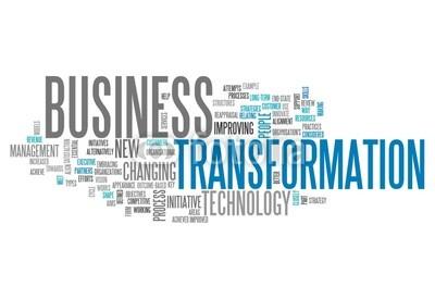 Business Transformation and BPM - BPI - The destination for ...