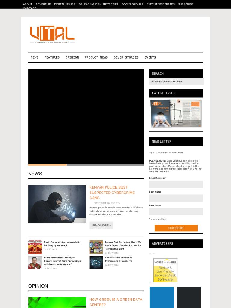 thumbnail-52334.png