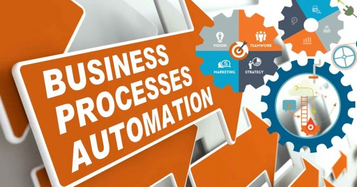 business process automation admission campaign of The case for using jira core for business process automation managing marketing campaigns or financial processes, handling vendor management.