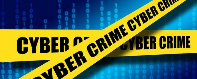 Cyber Security Awareness Training - BPI - The destination
