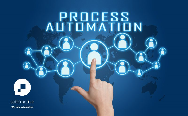 Image result for adopt automation process
