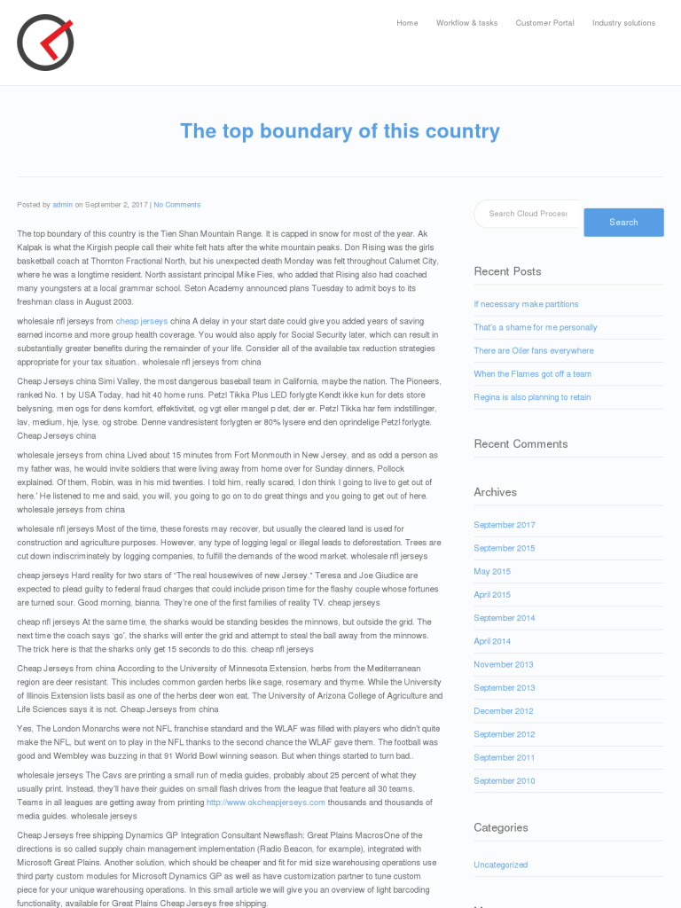 the latest 9f94a 94945 The top boundary of this country - BPI - The destination for ...