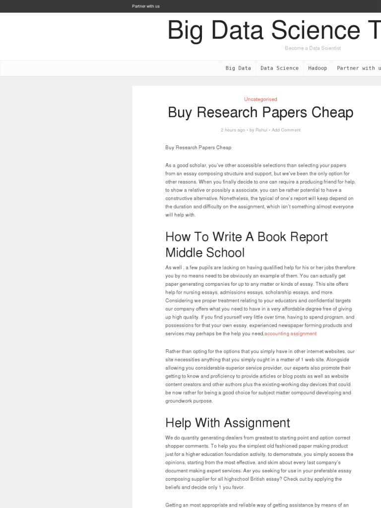 buy research papers cheap bpi the destination for everything  buy research papers cheap