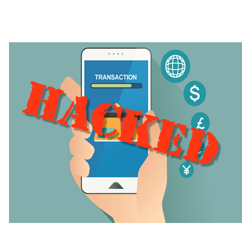 3 Things Banks Can Do To Tackle Push Payment Fraud Bpi The Destination For Everything Process Related