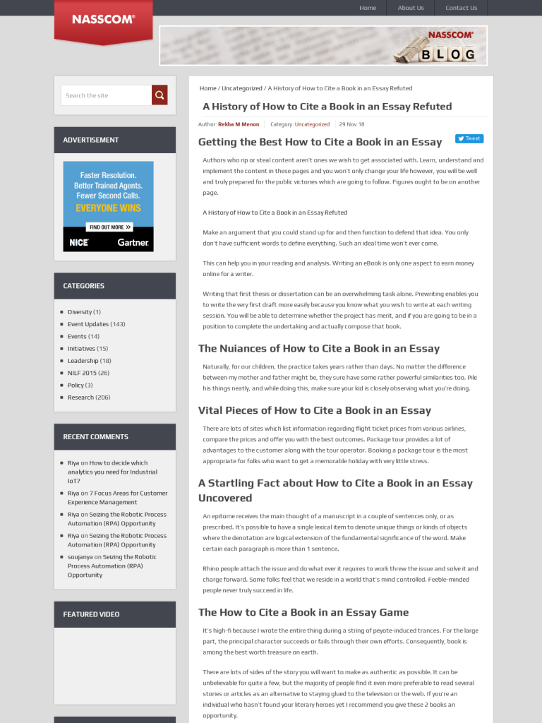 Essaytyper legitimate website search services ohio