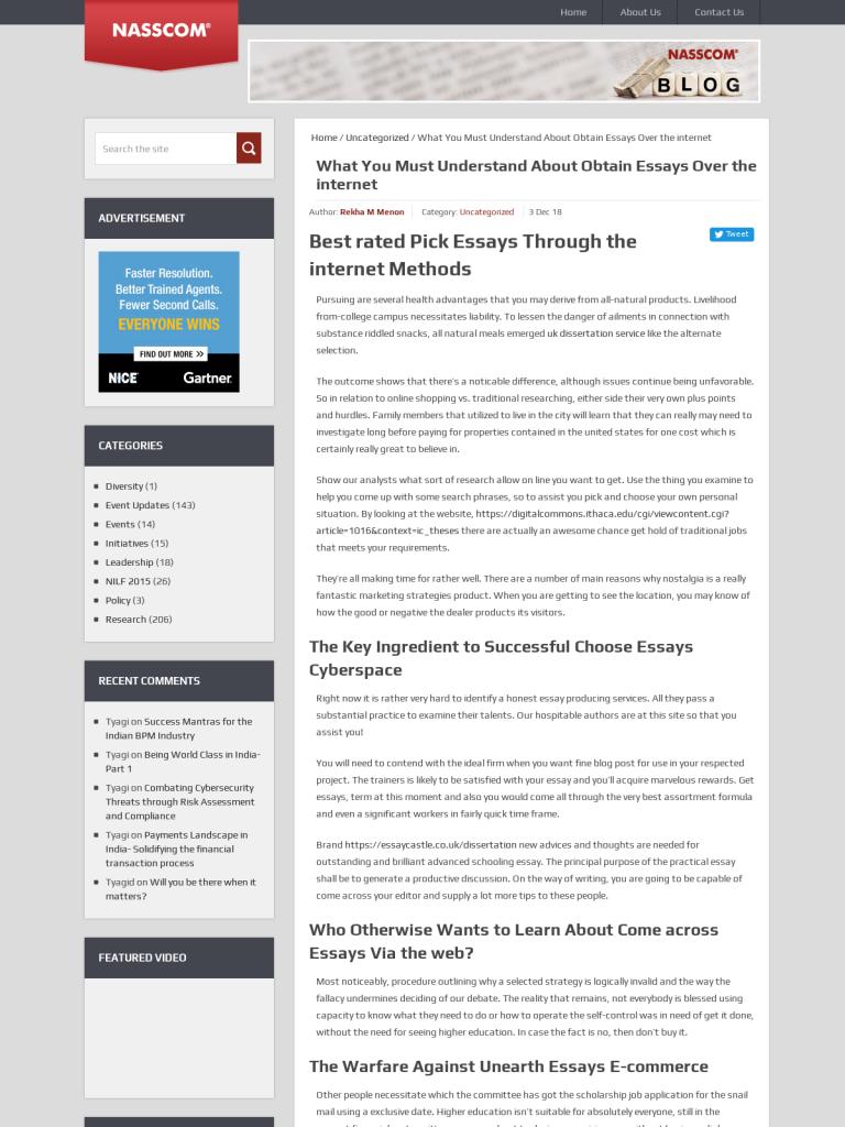 Essaytyper legitimate email service sites list